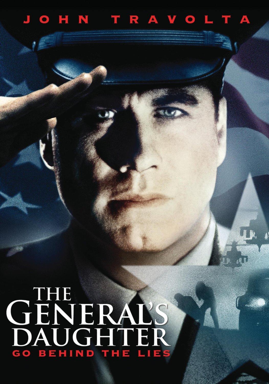 Смотреть გენერლის ქალიშვილი / The General's Daughter онлайн бесплатно - {short-story limit=