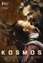 კოსმოსი / Kosmos