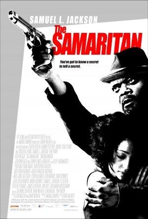 სამარიტელი / The Samaritan