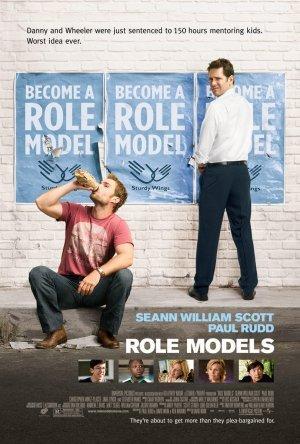 მისაბაძი მაგალითები / Role Models
