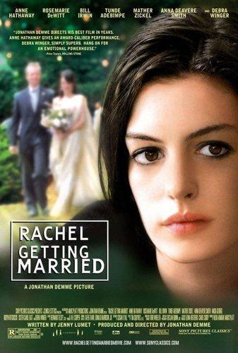 რეიჩელი ქორწინდება / Rachel Getting Married