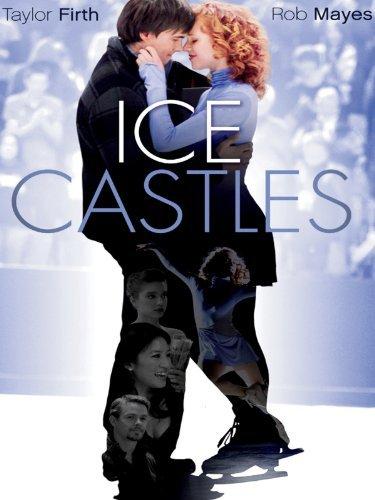 ყინულის სასახლეები / Ice Castles