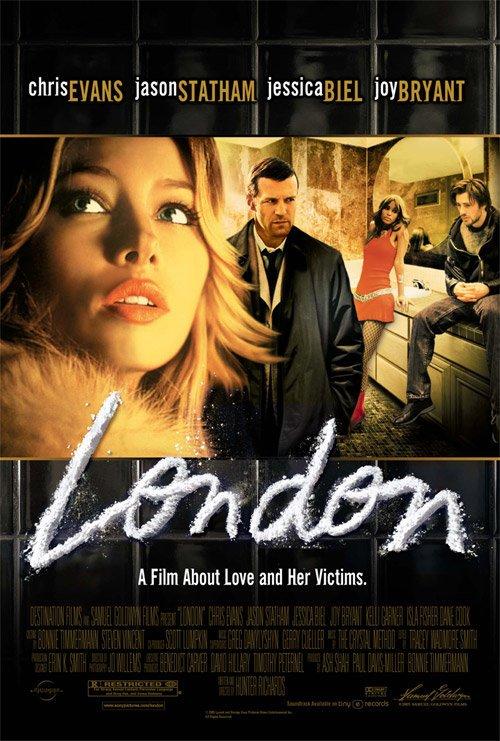 Смотреть ლონდონი / London онлайн бесплатно - {short-story limit=