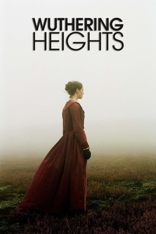 ქარიშხლიანი უღელტეხილი / Wuthering Heights