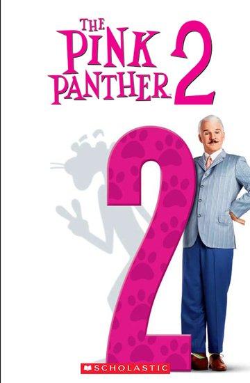 ვარდისფერი პანტერა 2 / The Pink Panther 2