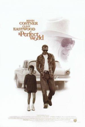 სრულყოფილი სამყარო A Perfect World