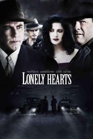 მარტოხელა გულები Lonely Hearts