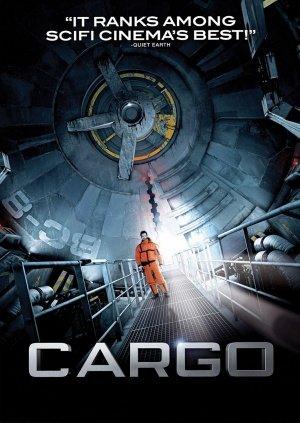 ტვირთი / Cargo
