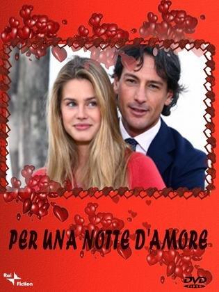 ერთი სასიყვარულო ღამისთვის / Per una notte d amore
