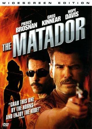 მატადორი The Matador