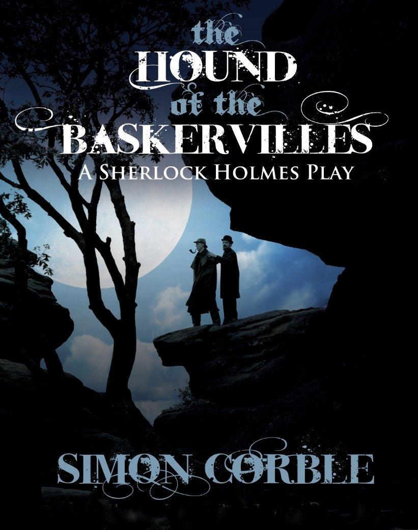 ბასკერვილების სახლი / The Hound of the Baskervilles