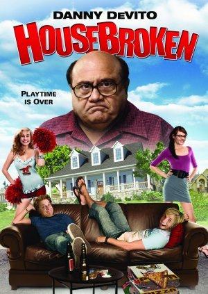 დალეწილი სახლი / House Broken