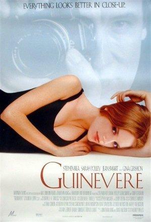 სიყვარულის გაკვეთილები / Guinevere