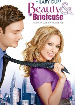 ბიზნესი სიყვარულის გამო / Beauty & the Briefcase