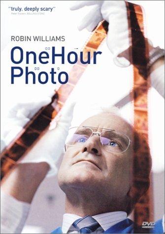 ფოტო ერთ საათში / One Hour Photo