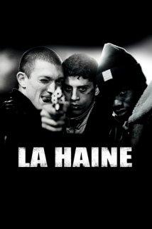 სიძულვილი / La Haine