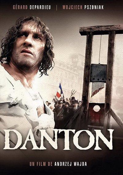 დანტონი / Danton