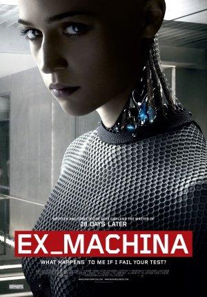 tranzacționând roboți cu ishimoku