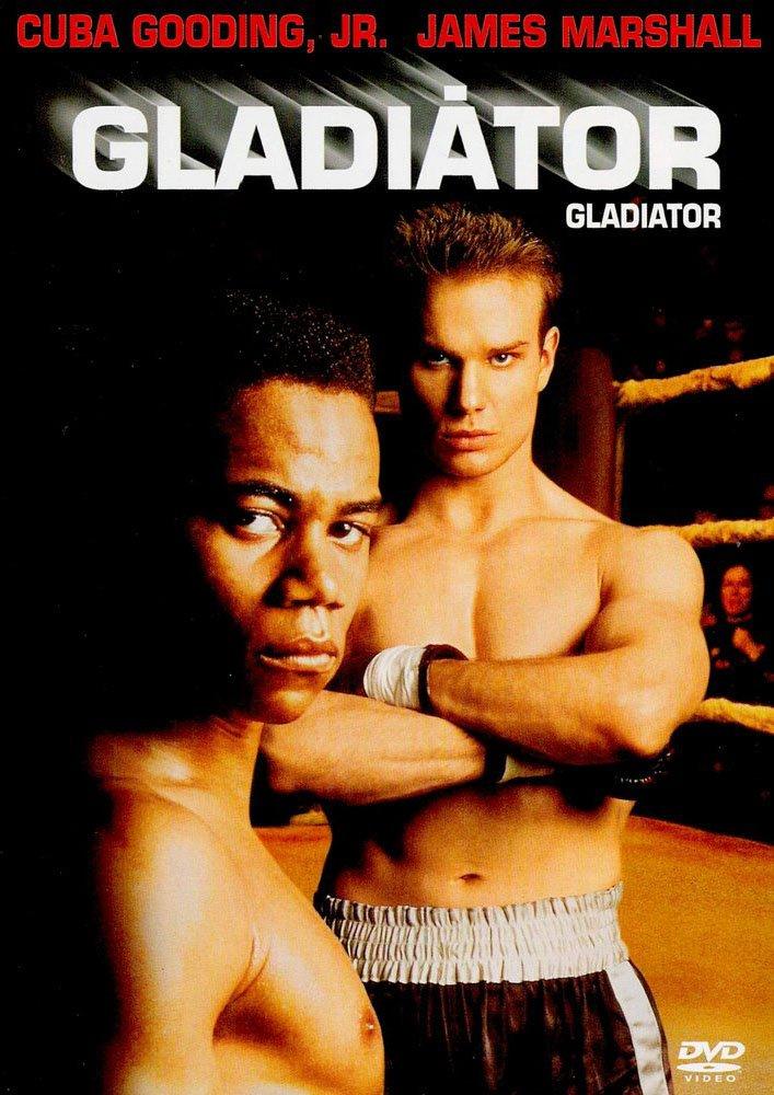 გლადიატორი / Gladiator