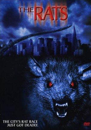 ვირთხები / The Rats