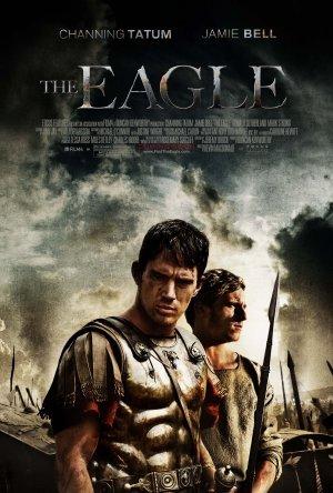 მეცხრე ლეგიონის არწივი / The Eagle