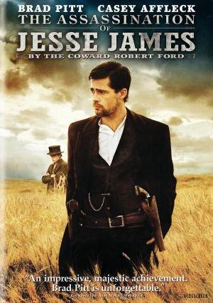 როგორ მოკლა მშიშარა რობერტ ფორდმა ჯესი ჯეიმსი / The Assassination of Jesse James by the Coward Robert Ford