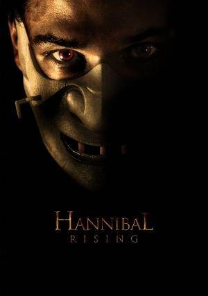 ჰანიბალის აღზევება / Hannibal Rising
