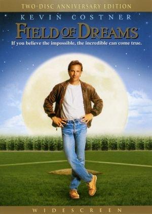 ოცნებების ველი Field of Dreams