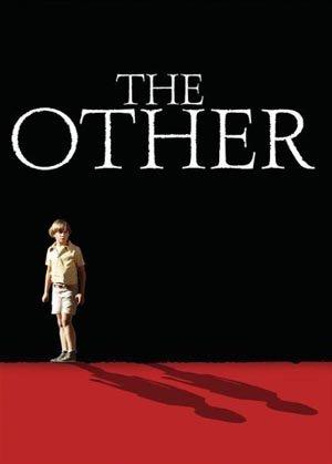 სხვა / The Other