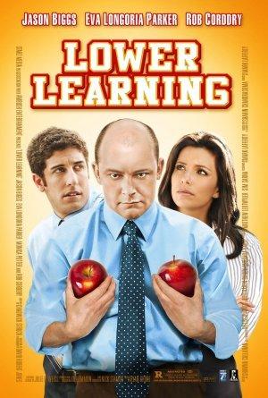 მცირე განათლება / Lower Learning