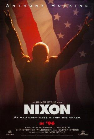 ნიქსონი / Nixon