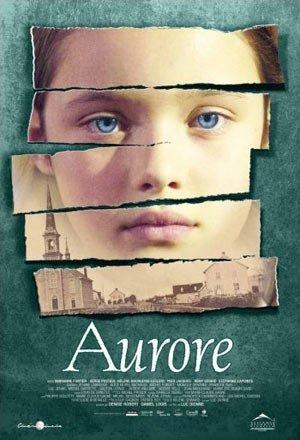 ავრორა / Aurore