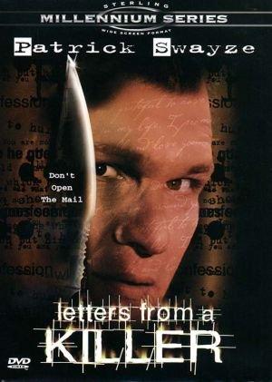 მკვლელის წერილები / Letters from a Killer