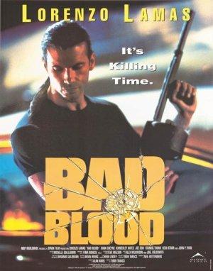 სასიკვდილო გველები / Bad Blood