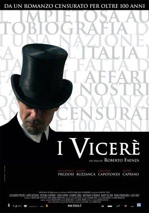 შემცვლელი / I vicerè