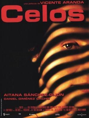 ეჭვიანობა / Celos