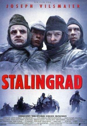 სტალინენგრად / Stalingrad