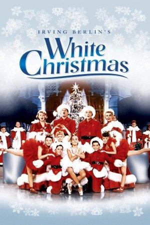 ნათელი შობა / White Christmas