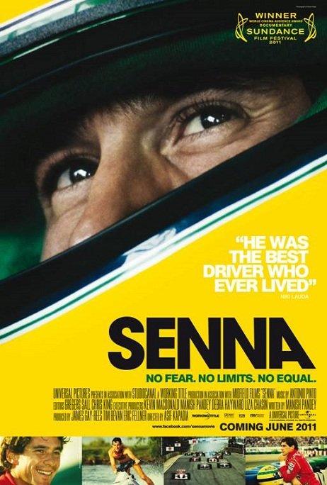 სენა Senna