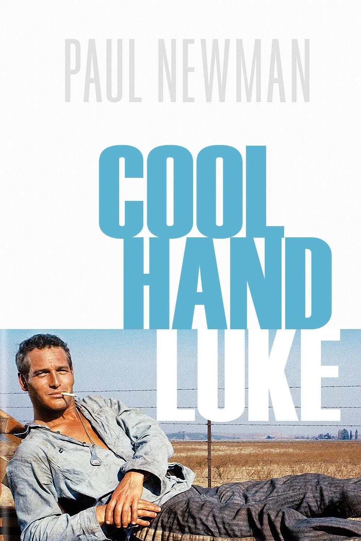 გულგრილი ლიუკი / Cool Hand Luke
