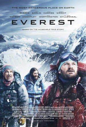 ევერესტი / Everest