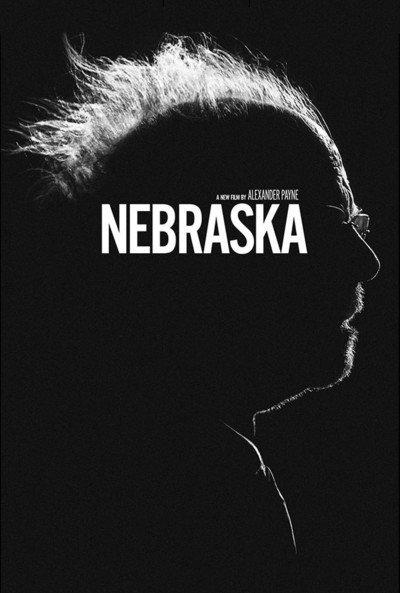 ნებრასკა / Nebraska