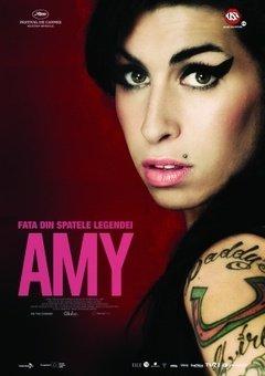 ემი Amy