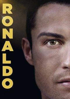 რონალდო Ronaldo