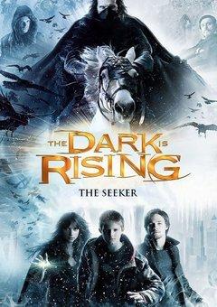 წყვდიადის ალიონი / The Seeker: The Dark Is Rising