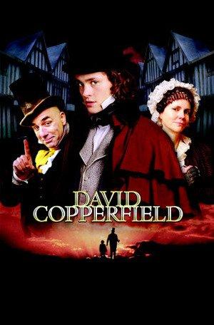 დევიდ კოპერფილდი / David Copperfield
