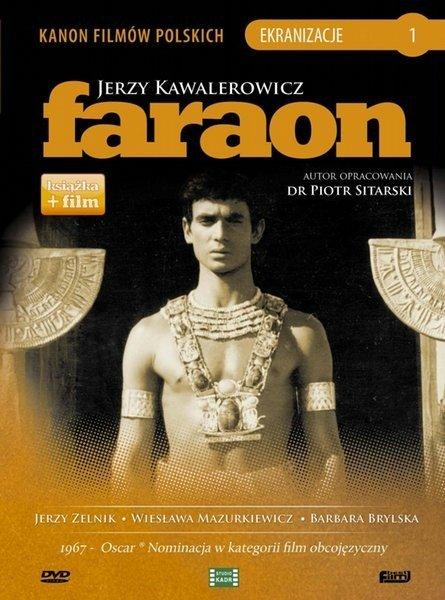 ფარაონი / Faraon