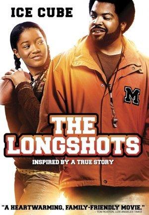 აუთსაიდერები / The Longshots
