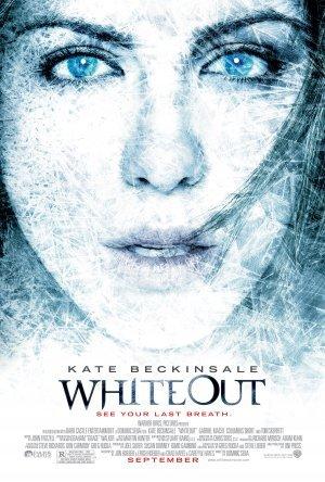 თეთრი სიბნელე Whiteout