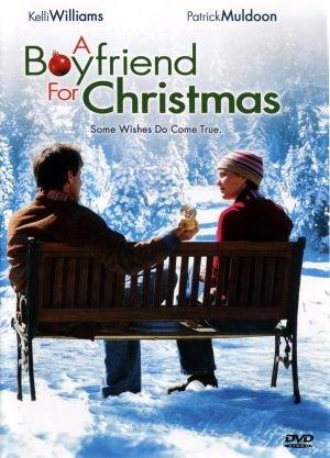 მეგობარი შობისთვის / A Boyfriend for Christmas
